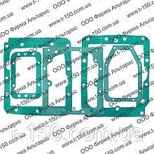 Набор прокладок КПП МТЗ-80/82 Д-240, паронит