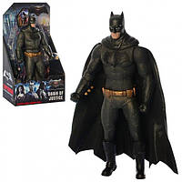 Фигурка Бэтмен супергерой 31 см Batman