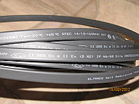 Cаморегулирующийся нагревательный кабель TRACECO-30