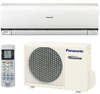 Кондиционер Panasonic CS/CU-W18NKD