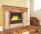 Мраморный камин Versales, фото 4