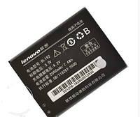 Оригинальный аккумулятор Lenovo A590