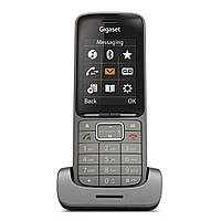 IP-телефон Gigaset SL750H Pro