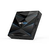 Медіаплеєр приставка Android TV Box HK1 SUPER 3GB/32GB (13949), фото 2