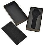 Коробка подарочная для наручных часов T-WINNER (твердая) Siamo, фото 3