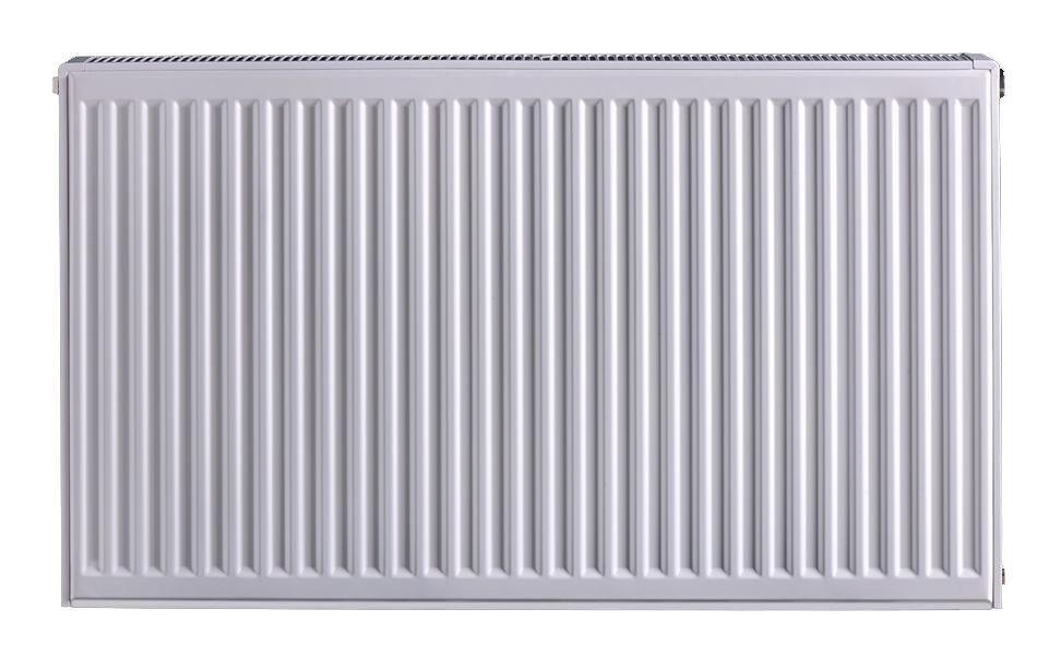 Стальной радиатор 300x1800 Rens 22 тип