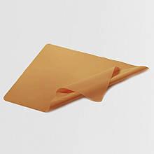 Силіконовий килимок для випічки Maestro MR-1588-S