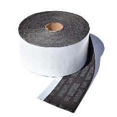 Наружная(Паропропускающая)Лента 100 мм х 25 м UV+ TOTAL Professional