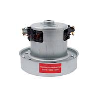 Двигатель (мотор) для пылесосов SKL VAC035UN 1400W