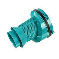Фильтр контейнера (сепаратор) RS-2230002287 для пылесосов Rowenta