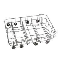 Корзина нижняя для посудомоечных машин Electrolux 140180056115