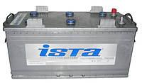 Автомобильный стартерный аккумулятор ISTA ProfTruck 6СТ-190 A1 690 05 02 R+
