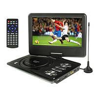 Портативный DVD Digital Multimedia Portable EVD 7.8