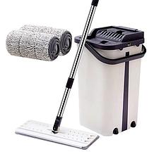 Інструменти для прибирання