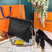 Стильная женская сумка Louis Vuitton Луи Витон