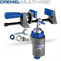 Многофункциональные тиски Dremel Multi-Vise 2500