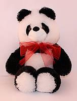 Мягкая игрушка Мишка Панда Боня сидячая  36 см