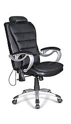 Офисное массажное кресло HYE-0971