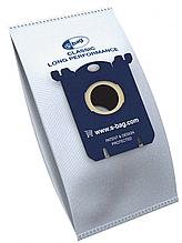 Комплект мешков Philips FC8021/03 S-bag