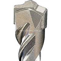 Бур SDS-plus 16x15x210 Bosch