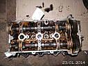 Распредвал Mazda xedos 6, фото 2