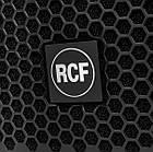 Активный сабвуфер RCF SUB 705-AS II, фото 10