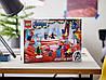 LEGO 76196 Новогодний адвент календарь Marvel Мстители супергерои лего AVANGERS 2021, фото 8