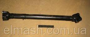 Вал карданный УАЗ 452 L=790 (13-225.10.10) задний (пр-во Украина)