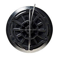 Запасная шпулька с леской для триммера Bosch ART 37
