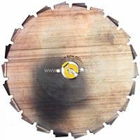 Диск Husqvarna SCARLETT 200-22-1