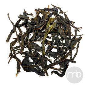 Иван-чай ферментированный Листовой Копорский чай 50 г