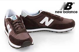 Кроссовки New Balance ml501cw, фото 2