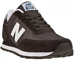 Кросівки New Balance ml501cw, фото 2