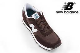 Кросівки New Balance ml501cw, фото 3