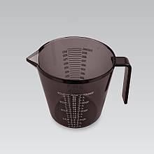 Мірний стакан Maestro MR-1740-1000