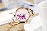 Смарт часы Фитнес браслет LEMFO LEM95 женские с измерением давления и пульса