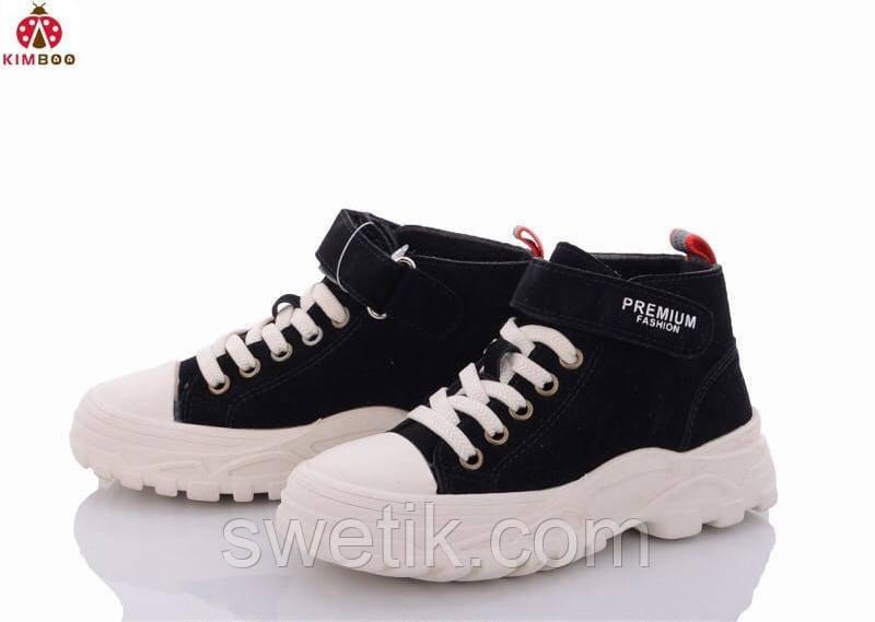 Демісезонні черевики , р. 27,28,29,30,31