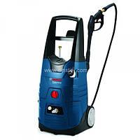 Очиститель высокого давления Bosch GHP 5-14