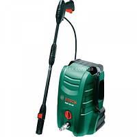 Очиститель высокого давления Bosch AQUATAK AQT 33-10