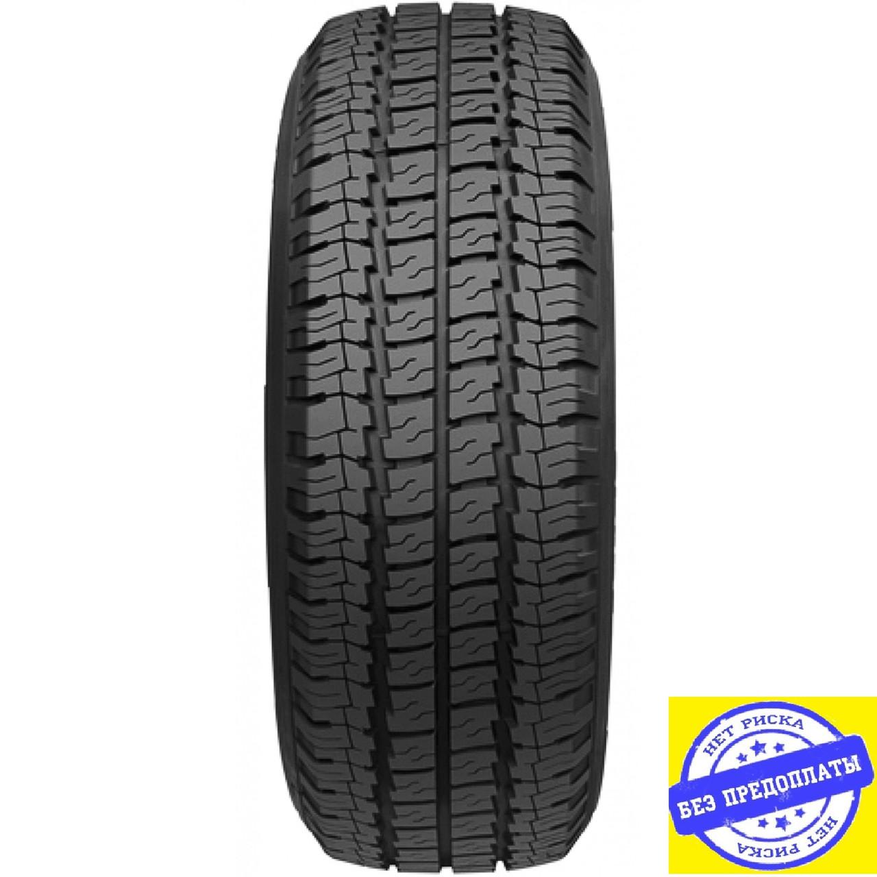 Легкогрузовые шины Taurus (Michelin)  LIGHT TRUCK 101, 235 65 16c