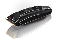 Машинка для стрижки BaByliss-Ferrari X2 VOLARE FX811E (черная)