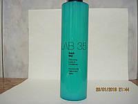 Lab35 Спрей для волос