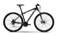 "Велосипед Haibike Big Curve 9.30, 29"",  рама 40"