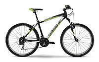 """Велосипед Haibike Rookie 6.10, 26"""",  рама 50"""
