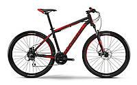 "Велосипед Haibike Edition 7.30, 27.5"",  рама 35"