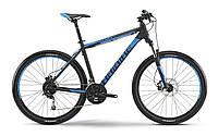 "Велосипед Haibike Edition 7.40, 27.5"",  рама 50"