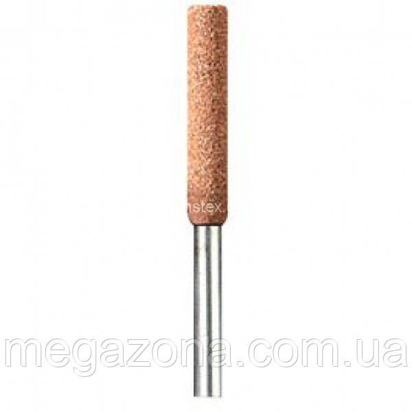 Шлифовальный камень для заточки цепной пилы 454 Dremel