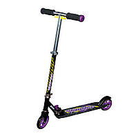 Велосипед самокат Tempish VIPER STUNT Junior