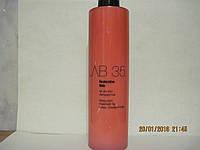 Lab 35 Молочко для укрепления волос