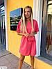 Платье DE-5656, фото 2